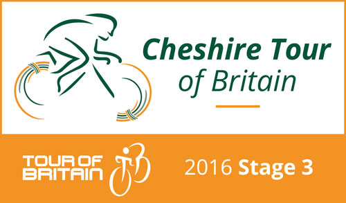 Tour of Cheshire Standalone Logo vF WEB